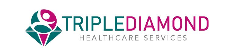 Triple Diamond Healthcare
